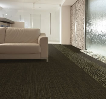 Cortazzo Bros - Carpet Tiles Product Image Gallery Slide