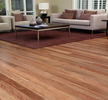 Cortazzo Bros - Timber & Laminate Product Image Gallery Slide